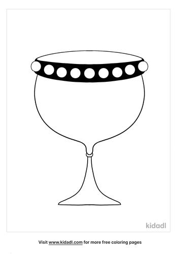 chalice coloring page_3_lg.png