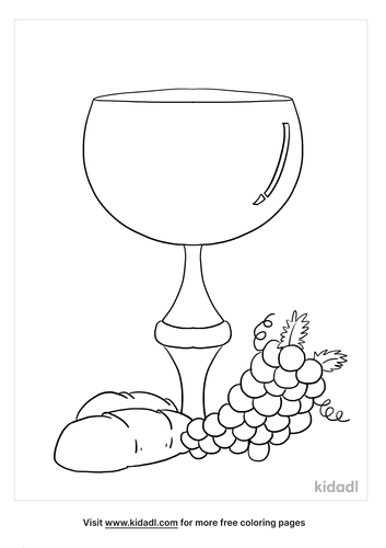 chalice coloring page_4_lg.png