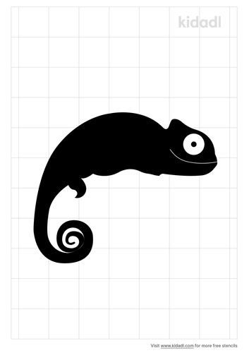 chameleon-stencil.png