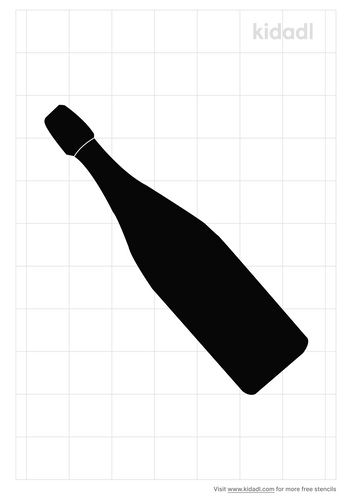 champagne-bottle-stencil.png