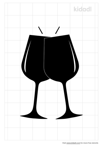 champagne-glass-stencil.png