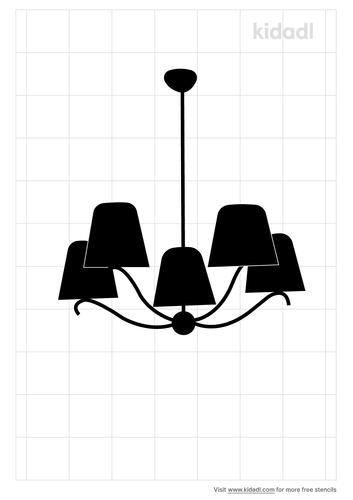 chandelier-stencil.png