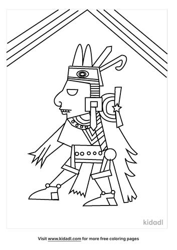 chantico-aztec-goddess-coloring-page-lg.png
