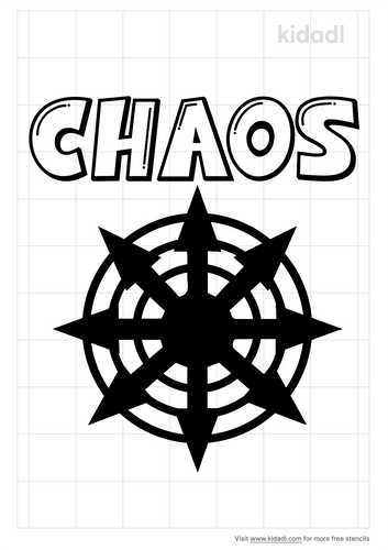 chaos-stencil.png