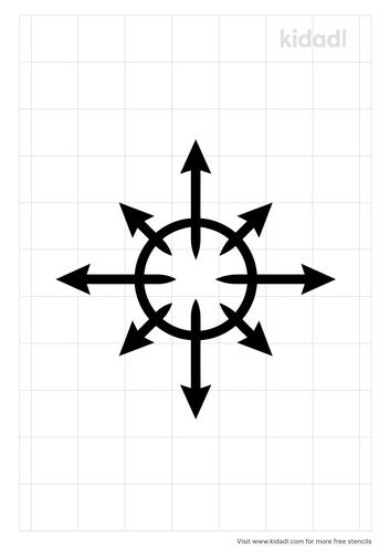 chaos-symbol-stencil.png