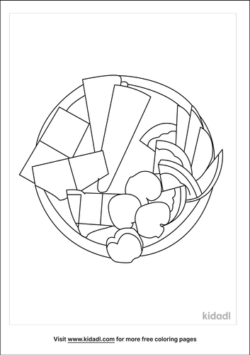 charcuterie_coloring_page-copy.png