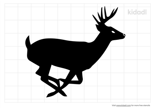 charging-buck-stencil.png