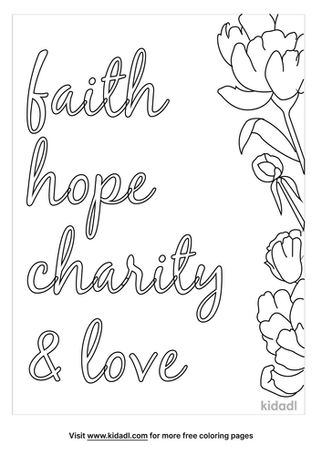 charity-lds-coloring-page.png