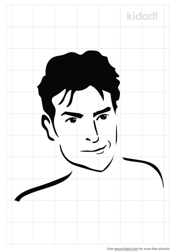 charlie-sheen-stencil.png