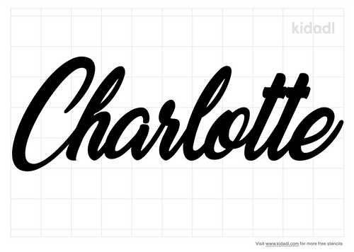 charlotte-name-stencil.png