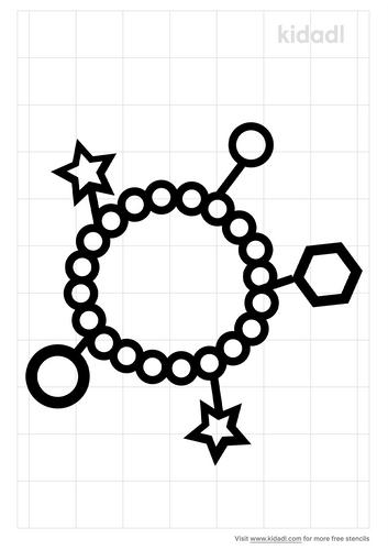 charm-bracelet-stencil.png