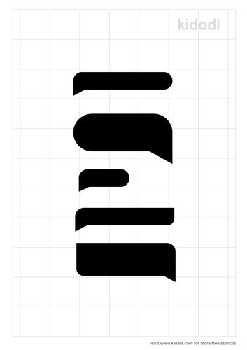 chat-box-stencil.png