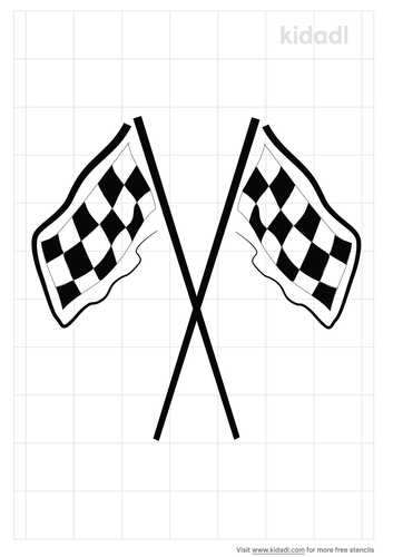 chechered-flag-stencil.png
