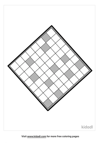 checkerboard coloring page_2_lg.png