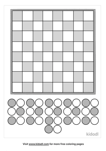 checkerboard coloring page_3_lg.png