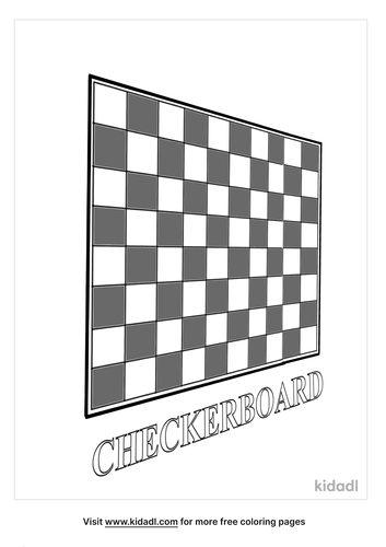 checkerboard coloring page_4_lg.png