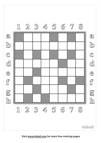 checkerboard coloring page_5_lg.png
