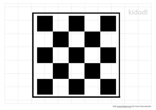 checkerboard-stencil.png