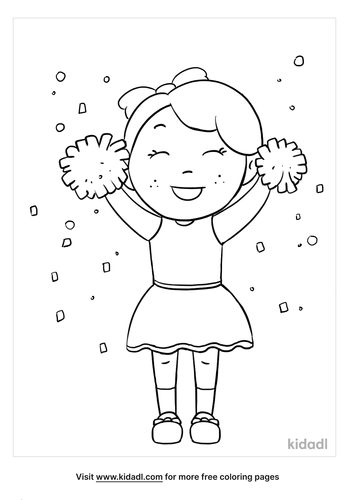 cheerleader coloring page_2_lg.png
