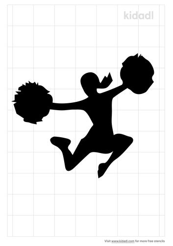 cheerleader-stencil.png