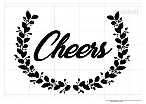 cheers-stencil.png