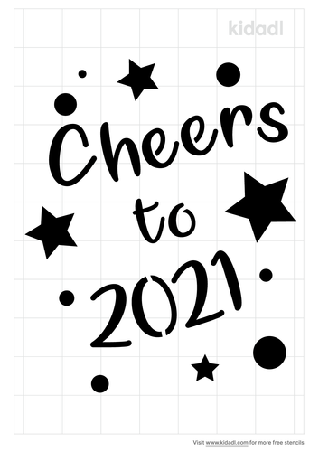 cheers-to-2021-stencil.png