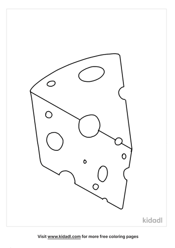 cheese coloring page_2_lg.png