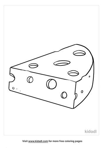 cheese coloring page_4_lg.png