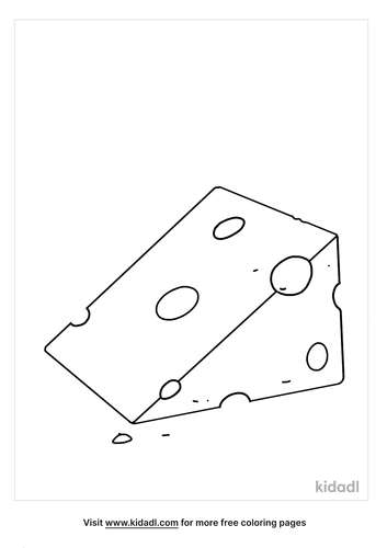 cheese coloring page_5_lg.png