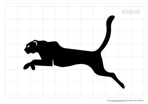 cheetah-running-stencil.png