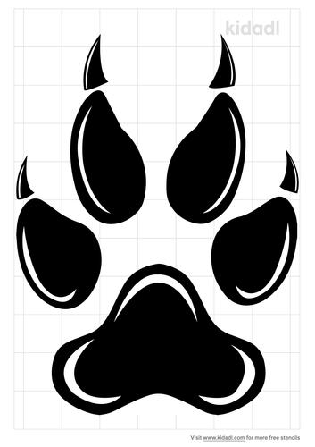 cheetha-paw-stencil.png