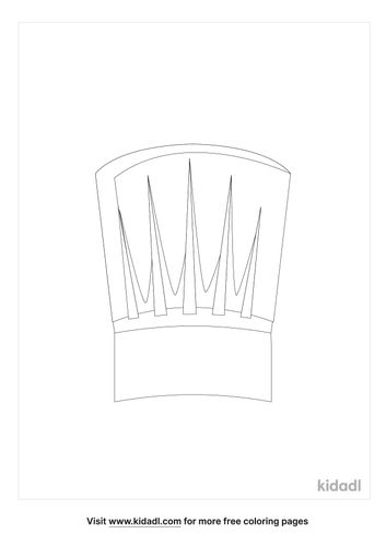 chef-hat-coloring-pages-2-lg.jpg