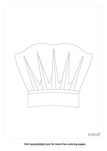 chef-hat-coloring-pages-3-lg.jpg