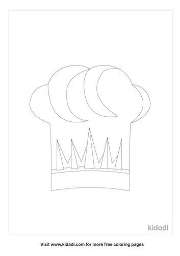 chef-hat-coloring-pages-4-lg.jpg