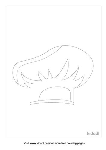 chef-hat-coloring-pages-5-lg.jpg