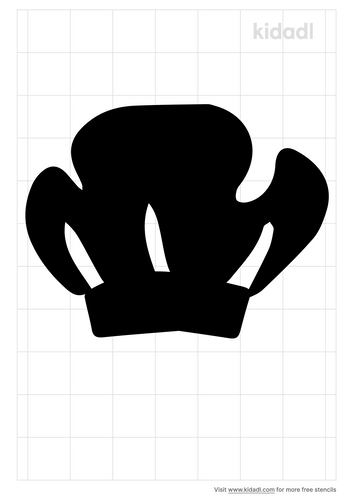 chef-hat-stencil.png
