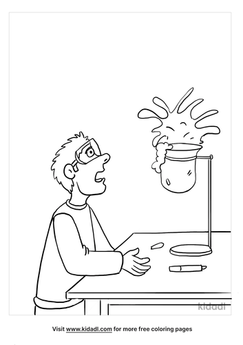chemistry coloring page_2_lg.png
