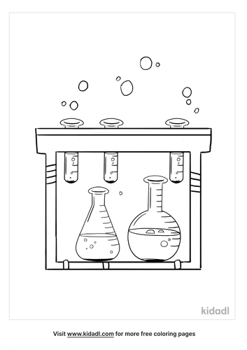 chemistry coloring page_5_lg.png