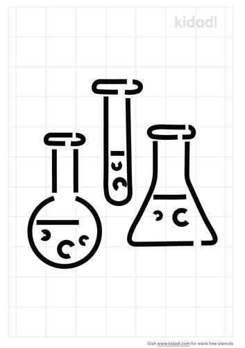 chemistry-stencil.png