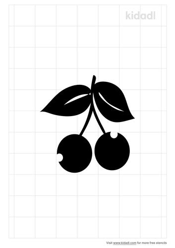 cherries-stencil.png