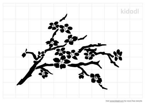 cherry-blossom-stencil.png