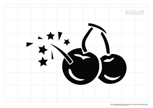 cherry-bomb-stencil.png