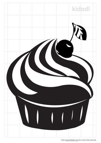 cherry-cupcake-stencil.png