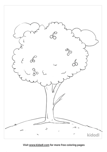 cherry tree coloring page_2_lg.png