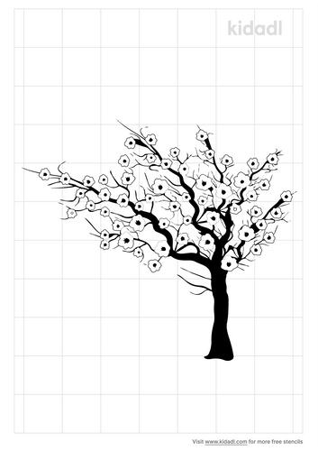 cherry-tree-stencil.png