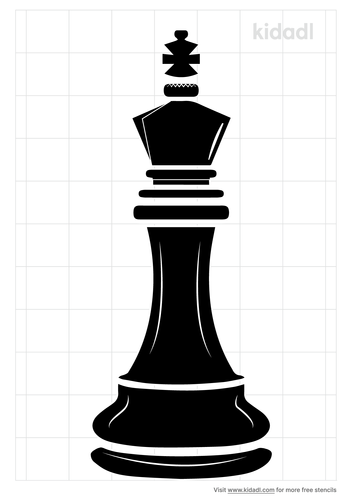 chess-king-stencil.png