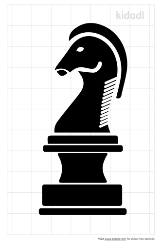 chess-knight-stencil.png