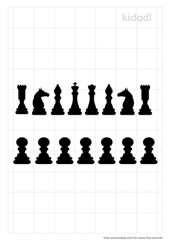 chess-pieces-stencil.png