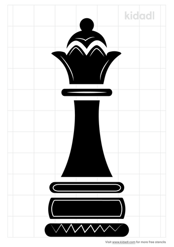 chess-queen-stencil.png