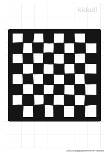 chessboard-stencil.png
